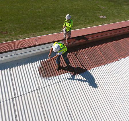 Subcontractor Services